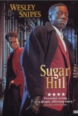 Sugar Hill DVD Release Date