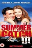 Summer Catch DVD Release Date