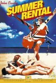 Summer Rental DVD Release Date