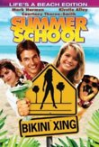 Summer School DVD Release Date