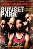 Sunset Park DVD Release Date