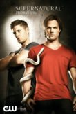 Supernatural: The Complete Fourteenth Season DVD Release Date