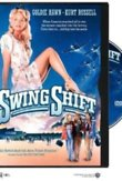 Swing Shift DVD Release Date