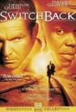 Switchback DVD Release Date