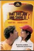 Take This Job and Shove It DVD Release Date