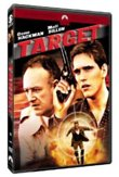 Target DVD Release Date