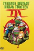 Teenage Mutant Ninja Turtles III DVD Release Date