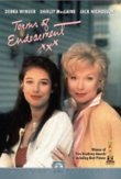 Terms of Endearment DVD Release Date