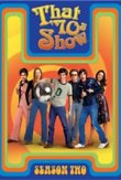 That '70s Show DVD Release Date