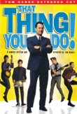 That Thing You Do! DVD Release Date