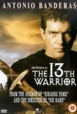 The 13th Warrior DVD Release Date
