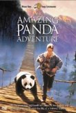 The Amazing Panda Adventure DVD Release Date