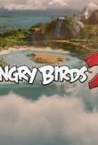 The Angry Birds Movie 2 DVD Release Date