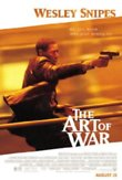The Art of War DVD Release Date