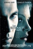 The Astronaut's Wife DVD Release Date
