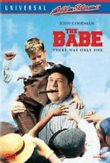 The Babe DVD Release Date
