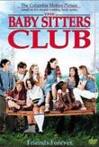 The Baby-Sitters Club DVD Release Date