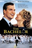 The Bachelor DVD Release Date