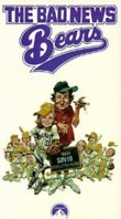 The Bad News Bears DVD Release Date