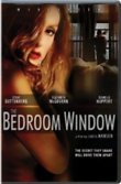 The Bedroom Window DVD Release Date