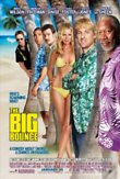 The Big Bounce DVD Release Date