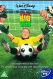 The Big Green DVD Release Date