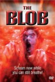 The Blob DVD Release Date