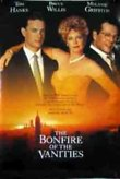 The Bonfire of the Vanities DVD Release Date