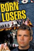 The Born Losers DVD Release Date