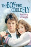 The Boy Who Could Fly DVD Release Date