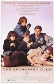 The Breakfast Club DVD Release Date