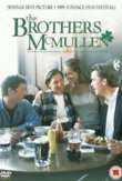 The Brothers McMullen DVD Release Date
