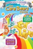 The Care Bears Movie DVD Release Date