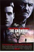 The Chamber DVD Release Date