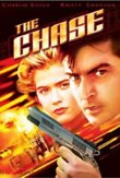 The Chase DVD Release Date
