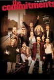 The Commitments DVD Release Date