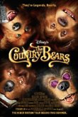 The Country Bears DVD Release Date