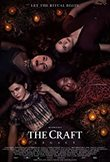 The Craft: Legacy DVD Release Date