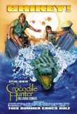The Crocodile Hunter: Collision Course DVD Release Date