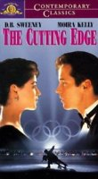 The Cutting Edge DVD Release Date