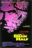 The Dark Half DVD Release Date