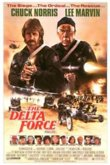 The Delta Force DVD Release Date