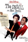 The Devil and Max Devlin DVD Release Date