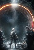 The Division DVD Release Date