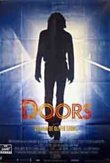 The Doors DVD Release Date