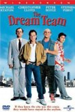 The Dream Team DVD Release Date