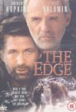 The Edge DVD Release Date