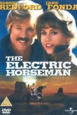 The Electric Horseman DVD Release Date
