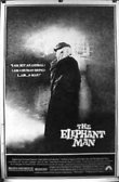 The Elephant Man DVD Release Date
