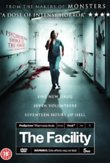 The Facility DVD Release Date